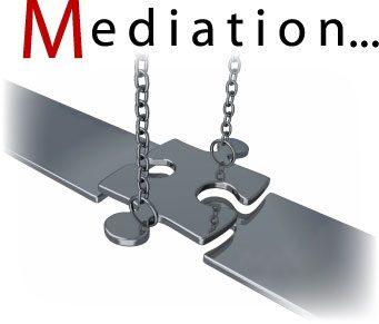 mediation2.jpg