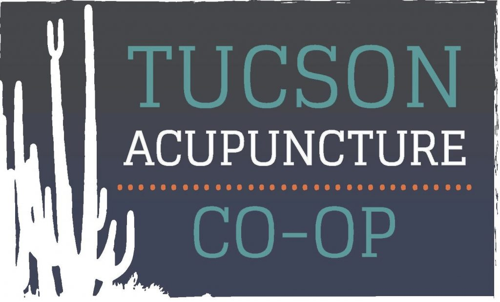 Tucson_Acupuncture_Coop_Color copy-page-001.jpg