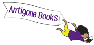 Antigone_Logo_WhiteBanner_NO_Address_crop.png