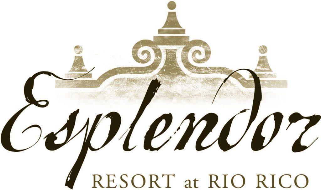 esplendor-resort-logo-png.jpg