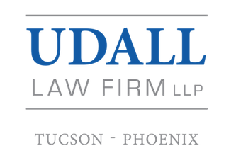 Udall-Logo-full-color-01.png