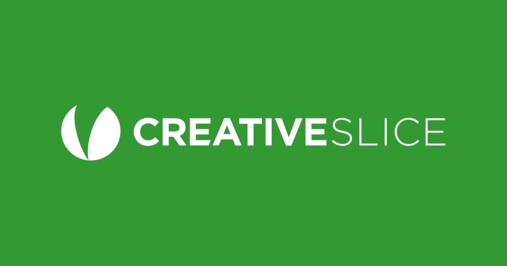 creative_slice_og.png