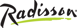 RadGreen_Logo256x96.png