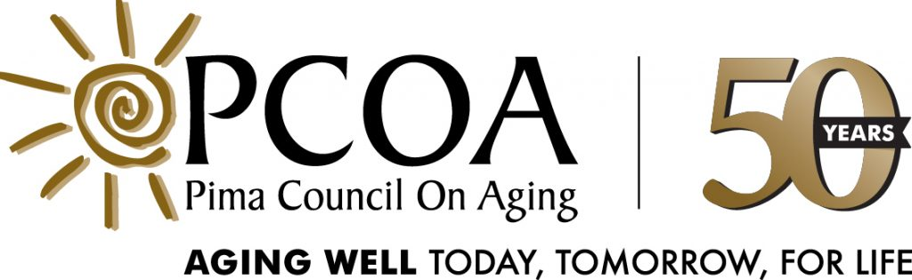 PCOA_and_50th_logo RBG.jpg