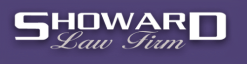 ShowardLogo.png