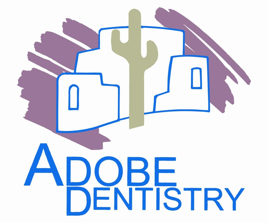 Copy of adobe dentistry logo.JPG