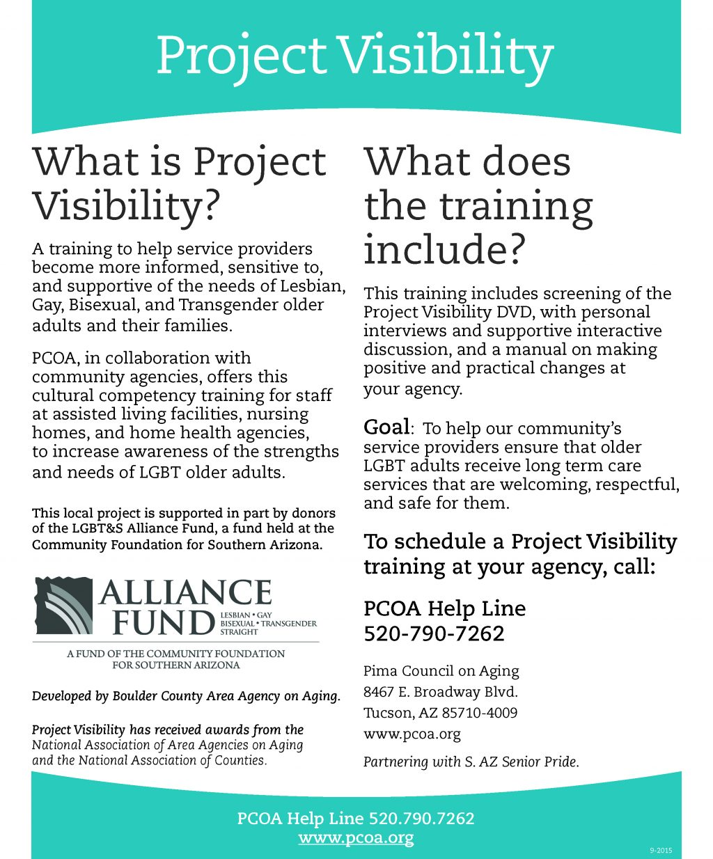 Project Visability Flyer 2016 jpg.jpg
