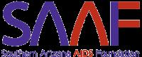 SAAF Logo No Background.png