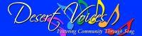 WebHeaderFCTS960_1851524237.jpg