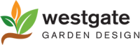 WGD_Logo_FINAL.png