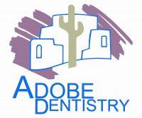 Copy of adobe dentistry logo.JPG