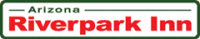 arizona-riverpark-inn-logo.png